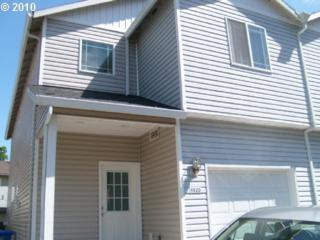 4950 SE 122ND Ave  , Portland, OR 97236 (MLS #15611149) :: Stellar Realty Northwest