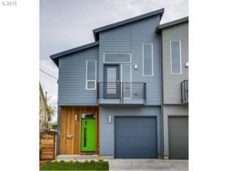 1526 NE 73RD Ave  , Portland, OR 97213 (MLS #15613705) :: Stellar Realty Northwest