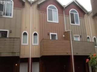 2516 SE 87TH Ave  , Portland, OR 97266 (MLS #15615446) :: Stellar Realty Northwest