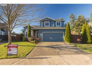 3144 SE Hampton Loop  , Troutdale, OR 97060 (MLS #15617042) :: Portland Real Estate Group