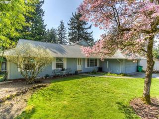 9941 SW 50TH Ave  , Portland, OR 97219 (MLS #15621525) :: Craig Reger Group at Keller Williams Realty