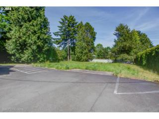212 NE Cleveland  , Gresham, OR 97030 (MLS #15627246) :: Ormiston Investment Group - Northwest Realty Elite
