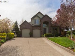 3072 SW Roxbury Ct  , West Linn, OR 97068 (MLS #15627490) :: Portland Real Estate Group