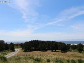 0  Rohrer  , Bandon, OR 97411 (MLS #15629735) :: Ormiston Investment Group - Northwest Realty Elite