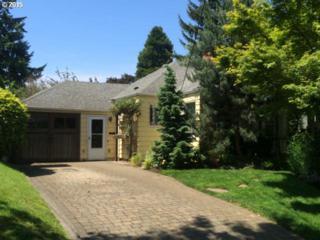 4403 SE 45TH Ave  , Portland, OR 97206 (MLS #15633566) :: Stellar Realty Northwest