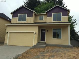 58700  Noble Rd  , St. Helens, OR 97051 (MLS #15641276) :: The Place Portland Team