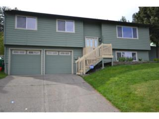 13674 SE 116TH Ct  , Clackamas, OR 97015 (MLS #15641827) :: Realty Edge - Better Homes and Gardens Realty Partners