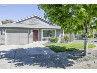 409 NW 24TH St  , Gresham, OR 97030 (MLS #15644609) :: Portland Real Estate Group