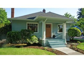 2006 SE Yukon St  , Portland, OR 97202 (MLS #15647897) :: Stellar Realty Northwest