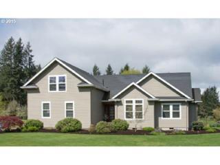 85208  Blue Heron Way  , Eugene, OR 97405 (MLS #15654853) :: Stellar Realty Northwest