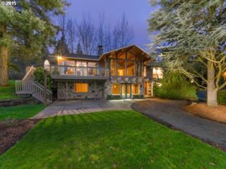 9114 SE Evergreen Hwy  , Vancouver, WA 98664 (MLS #15657500) :: Ormiston Investment Group - Northwest Realty Elite