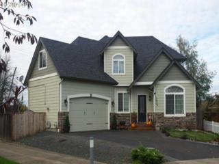 10  Daniel Dr  , Eugene, OR 97404 (MLS #15659242) :: Realty Edge - Better Homes and Gardens Realty Partners