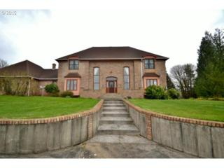 211  Walker Rd  , Kelso, WA 98626 (MLS #15660693) :: The Rian Group Real Estate