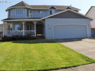 6519 NE 73RD St  , Vancouver, WA 98661 (MLS #15664453) :: Realty Edge - Better Homes and Gardens Realty Partners