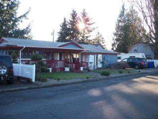 909 S Fawn St  , Cornelius, OR 97113 (MLS #15667173) :: Ken's Home Team, LLC