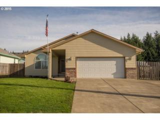 16416  Swan Ave  , Oregon City, OR 97045 (MLS #15667474) :: Portland Real Estate Group