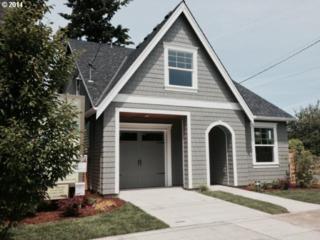 5554 SE Insley St  , Portland, OR 97206 (MLS #15668703) :: Stellar Realty Northwest