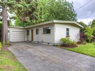 8058 SE Hawthorne Blvd  , Portland, OR 97215 (MLS #15669101) :: Craig Reger Group at Keller Williams Realty