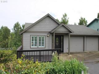 3230 SW Dolph Ct  , Portland, OR 97219 (MLS #15669138) :: Stellar Realty Northwest