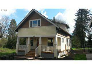 9306 SW 30TH Ave  , Portland, OR 97219 (MLS #15669967) :: Stellar Realty Northwest
