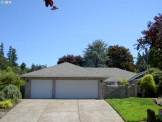 6860 SW 169TH Pl  , Beaverton, OR 97007 (MLS #15673428) :: Ken's Home Team, LLC