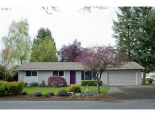 193  Telford Rd  , Oregon City, OR 97045 (MLS #15673763) :: TLK Group Properties
