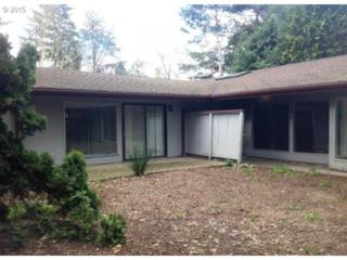 10990 SW Butner Rd  , Portland, OR 97225 (MLS #15674520) :: The Place Portland Team