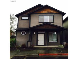 667 SE 5TH Ave  , Hillsboro, OR 97123 (MLS #15675048) :: Stellar Realty Northwest