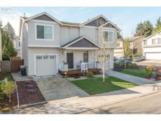 18590 SW Muirfield St  , Beaverton, OR 97003 (MLS #15675101) :: TLK Group Properties