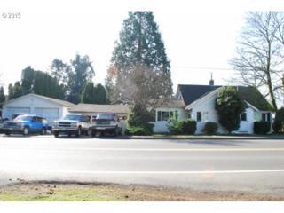 15417 NE 78TH St  , Vancouver, WA 98682 (MLS #15675863) :: Portland Real Estate Group