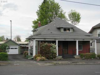 7635 SE Washington St  , Portland, OR 97215 (MLS #15677638) :: Stellar Realty Northwest