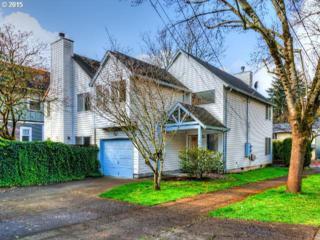 908 SE Marion St  , Portland, OR 97202 (MLS #15677705) :: Stellar Realty Northwest