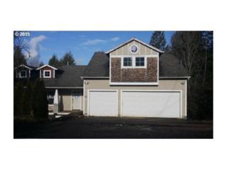 4009 SW Pendleton St  , Portland, OR 97221 (MLS #15678318) :: The placePortland Team