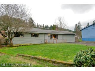 15504 SE Rhone Ct  , Portland, OR 97236 (MLS #15680519) :: Stellar Realty Northwest