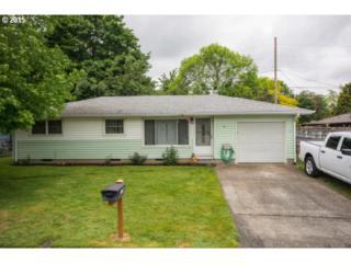 15419 SE Clay Ct  , Portland, OR 97233 (MLS #15680686) :: Stellar Realty Northwest