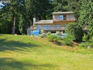 20505 NW Morgan Rd  , Portland, OR 97231 (MLS #15690526) :: Stellar Realty Northwest