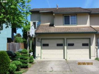 4039 SE Wynnwood Dr  , Hillsboro, OR 97123 (MLS #15692883) :: TLK Group Properties