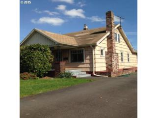 2712 SE 85TH Ave  , Portland, OR 97266 (MLS #15693449) :: Hillshire Realty Group