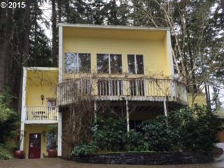 4678  Fox Hollow Rd  , Eugene, OR 97405 (MLS #15693747) :: Stellar Realty Northwest