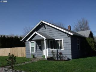 11825 SW 7TH St  , Beaverton, OR 97005 (MLS #15693848) :: TLK Group Properties