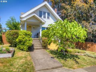 7103 SE Yamhill St  , Portland, OR 97215 (MLS #14055581) :: Stellar Realty Northwest