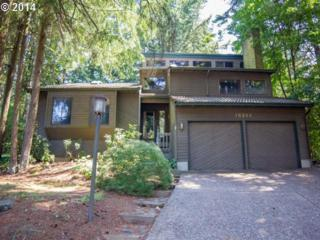 10306 SE 100TH Dr  , Happy Valley, OR 97086 (MLS #14088159) :: Stellar Realty Northwest