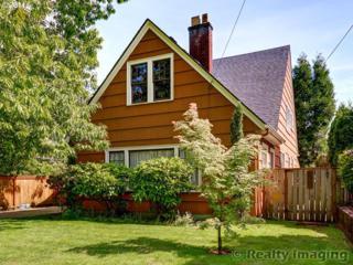 3840 NE Couch St  , Portland, OR 97232 (MLS #14089133) :: Stellar Realty Northwest