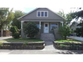 8052 SE Morrison St  , Portland, OR 97215 (MLS #14138217) :: Stellar Realty Northwest
