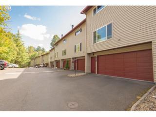 24024 NE Treehill Dr  , Wood Village, OR 97060 (MLS #14144317) :: Portland Real Estate Group