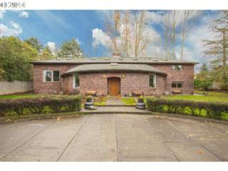 14695 NW West Union Rd  , Portland, OR 97229 (MLS #14187501) :: Craig Reger Group at Keller Williams Realty