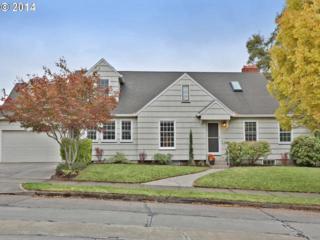 1835 SE Lambert St  , Portland, OR 97202 (MLS #14188317) :: Stellar Realty Northwest