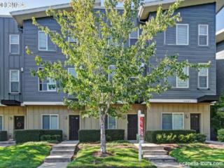 16675 SW Baseline Rd  , Beaverton, OR 97006 (MLS #14217255) :: Realty Edge - Better Homes and Gardens Realty Partners