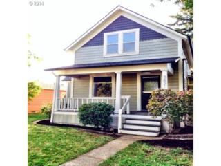 3821 SE 70TH Ave  , Portland, OR 97206 (MLS #14219097) :: Stellar Realty Northwest
