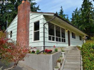 2650  Baker Blvd  , Eugene, OR 97403 (MLS #14231251) :: Stellar Realty Northwest